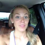 Lauren Gregory Akins en la vid