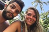 Rhett y Lauren Akins tienen un amor que probará el...