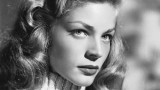 Lauren Bacall estrella de Hollywood y Broadway mue...