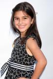 Lauren Boles Foto 2 El 2012