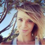 Lauren Brant es una estrella exHi5 que recientemen...