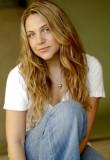 Personaje rebecca foster wikipedia imdb