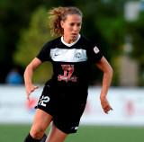 Lauren Holiday FC
