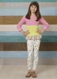 Estrellas Lauren Lindsey Donzis como Ruby Disney