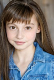 Lauren Lindsey Donzis es una actriz conocida por L...