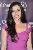 Lauren Miller actriz Lauren Miller llega a la 21 ª...
