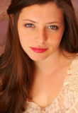 Lauren Miller Internet