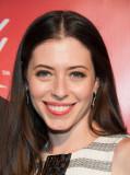 Lauren Miller Lauren Miller llega la 2da Hilaridad...