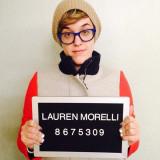 Laurenmorelli