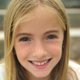 Lauren Orlando Datos Biográficos Familia
