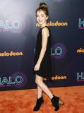 Lauren Orlando Foto 2 Nickelodeon Halo Awards 2016...