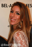 Lauren Pacheco Bel Air Película