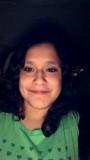 Lauren Pacheco Lauren P10