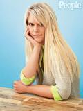 Lauren Scruggs entrevista PostAccident dice recupe...