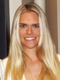Lauren Scruggs Ex Gossip Girl Intern pierde ojos d...