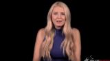 Lauren Southern Victim Culture Una vergüenza para...