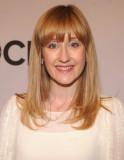 Lauren Ward Lauren Ward de Matilda el Musical asis...