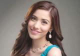 Lauren Young Kapuso en TV Kapatid Kapamilya en Pel...