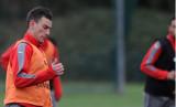 Laurent Koscielny Ikut Beri Prediksi Bayern Munche...