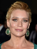 Laurie Holden Medidas del cuerpo laurie holden med...