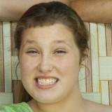 Lauryn Shannon Datos Biográficos Familia
