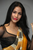 Fotos de Lavanya Tripathi Fotos de Lavanya Tripath...