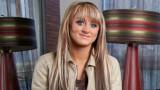 La mamá adolescente 2 de Leah Messer s está espera...