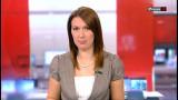 Noticias regionales del Reino Unido Caps Leanne Br...