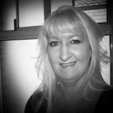 Leanne ratcliffe 242340443