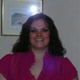 Leanne Ratcliffe