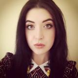 Leanne Woodfull en Instagram Fashion Inspiration B...
