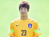 BumYoung Lee República de Corea Perfil del jugador...