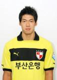 Lee bum young oh mi querido señor Corea del Sur Co...