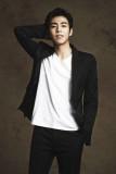 Lee Hyun Woo apoya el motor de búsqueda chino Sogo...