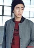 Leehyunwoo 1440467576 lee hyun woo6 jpg