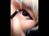Lee Jaeshin Anime Ulzzang Eye Make Up Mi Versión