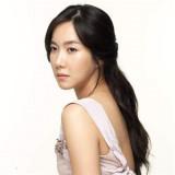 Lee Ji Ah Actor Coreano