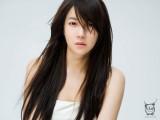 Lee Ji Ah Lee Ji Ah Estrella Coreana Lee Ji Ah Per...