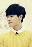 Lee Jong