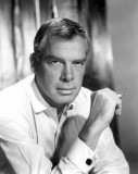 Lee Marvin Internet Movie Armas de fuego Base de d...