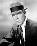 Lee Marvin Point Blank Entrevista con el autor Dwa...