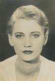 LEE MILLER 1931 de EMMANUEL RADNITZKY MAN
