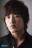 Lee Min Woo 1000 imágenes sobre m lee min woo shin...
