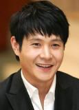 Nombre Lee Woo Lee