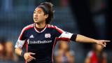 Video Lee Nguyen marca un polémico gol en 50 derro...