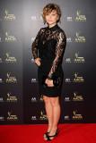 Leeanna Walsman Australia s Las estrellas más bril...