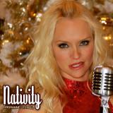 Inicio Navidad Música Natividad