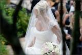Muchachos Brasil Segundo Casamento de Brian e