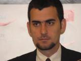 Leinier Domínguez Pérez es Campeón Cubano de Ajedr...