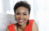 Leleti Khumalo y 10 cosas que usted debe saber